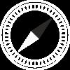 logotipoAsset 6
